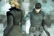 В ремейке первой Metal Gear Solid улучшили графику при помощи нейросети — видео
