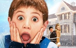 Один дома 4 / Home alone 4 (2002) WEB-DL 1080p | P