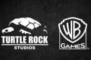 Авторы Left 4 Dead не привезут на E3 свой новый зомби-шутер Back 4 Blood