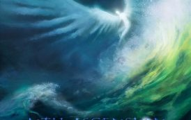 Nth Ascension - Stranger Than Fiction (2019) MP3