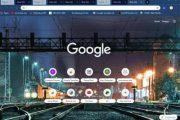 Google вводит новые политики конфиденциальности для улучшения расширений Chrome