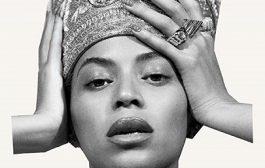 Возвращение домой: фильм Бейонсе / Homecoming: A Film by Beyoncé (2019) WEBRip 1080p | Sub