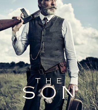 Сын / The Son [02x01-07 из 10] (2019) WEBRip 720p | Jimmy J
