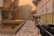 Названы минимальные системные требования Quake 2 RTX
