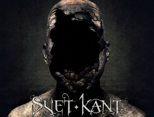 Svet Kant - The Visage Unbiased (2019) MP3
