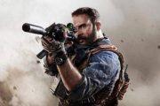 В магазине GameStop засветилось специальное издание новой Call of Duty: Modern Warfare за $199