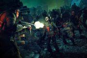 Утечка: Rebellion представит на E3 продолжение серии Zombie Army