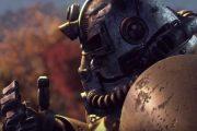 Bethesda отрицает влияние ремонтных наборов на баланс в Fallout 76 и следит за отзывами игроков