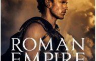 Римская империя: Власть крови / Roman Empire: Reign of Blood [S02] (2018) HDTVRip | Kerob