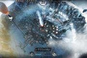 Разработчики Frostpunk рассказали о Project 8 — своей новой, менее мрачной игре