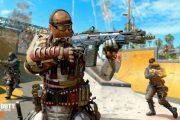 Видео: в Call of Duty: Black Ops 4 начались «Летние деньки»
