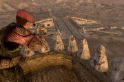 Крис Авеллон: в Fallout: New Vegas отбросили идею игры после финала в угоду DLC