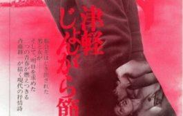 Народный напев Цугару / Jongara / Tsugaru Folk Song / Tsugaru jongarabushi (1973) BDRip 1080p | L1