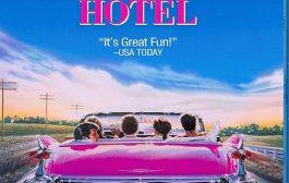 Отель разбитых сердец / Heartbreak Hotel (1988) HDRip | L1