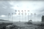 Организатор The Game Awards: «Игроки не готовы к онлайн-компонентам в Death Stranding»