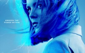 Ладья / The Rook [S01] (2019) WEBRip от Kerob | L2