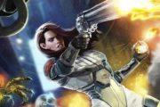 Разработчики Ion Fury не будут цензурировать игру
