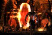 Энтузиасты почти завершили работу над Skyblivion — The Elder Scrolls IV Oblivion на движке Skyrim