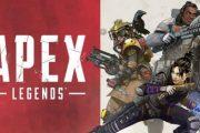 В ответ на критику разработчики Apex Legends начали обзывать игроков неприятными словами