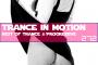 VA - Trance In Motion Vol.272 [Full Version] (2019) MP3