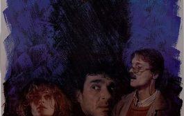 Посетители / Besökarna (1988) DVDRip | L1