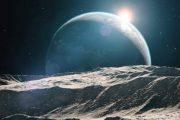 Kerbal Space Program 2 не станет эксклюзивом Epic Games Store