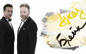 Проект Jazz break сайта Кино-театр.ру и телеканала «Продвижение» отмечен всероссийской премией