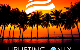 VA - Uplifting Only Top: August 2019 (2019) MP3
