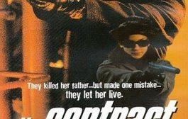 Контракт киллера / The Contract (1999) DVDRip | A