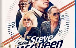 В поисках Стива Маккуина / Finding Steve McQueen (2019) BDRip 1080p | HDRezka Studio
