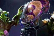 Valve выпустила важное обновление Dota 2