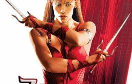 Электра / Elektra (2005) HDRip-AVC | D | Режиссерская версия