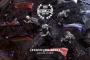 Российская сборная победила на чемпионате мира по PUBG