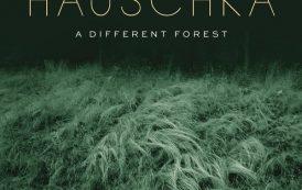 Hauschka - A Different Forest (2019) FLAC