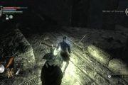 Энтузиасты с помощью эмулятора запустили Demon's Souls на PC в режиме 4K@60 fps