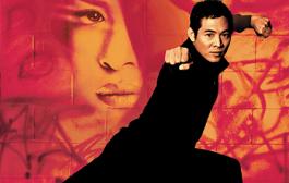 Ромео должен умереть / Romeo Must Die (2000) BDRemux 1080p | D, Р, A