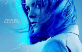 Ладья / The Rook [S01] (2019) WEBRip 720p от Kerob | L2