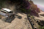 Раллийный симулятор WRC 8 обзавёлся точной датой релиза