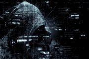 Злоумышленники Cloud Atlas атакуют российские организации