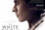 Нуреев. Белый ворон / The White Crow (2019) BDRip от MegaPeer | Лицензия