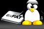Microsoft опубликовала спецификацию exFAT и одобрила её поддержку в Linux