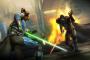 Сюжетное обновление Onslaught дляStar Wars: The Old Republic запустится осенью