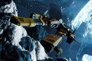 Анонсирована EverSpace 2, но ждать её придется долго