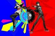 Серия Persona разошлась 10-миллионным тиражом