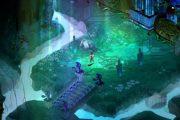 Первый эксклюзив Epic Games Store диаблоид Hades выйдет в Steam 10 декабря