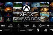 Microsoft пока не планирует расширять Xbox Game Studios