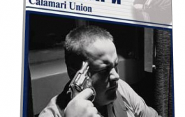 Союз Каламари / Calamari Union (1985) BDRemux 1080p | Р, A