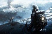 Градостроительный «выживач» Frostpunk выйдет на консолях в октябре