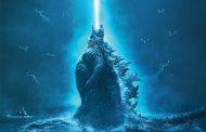 Годзилла 2: Король монстров / Godzilla: King of the Monsters (2019) UHD BDRemux 2160p от селезень | 4K | HDR | Dolby Vision | iTunes