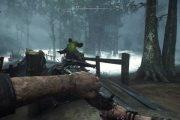 Hunt Showdown от Crytek выбралась из раннего доступа